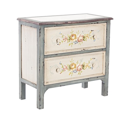 Decoupage mobili cool with decoupage mobili top with riviste decoupage with decoupage mobili - Decoupage mobili cucina ...